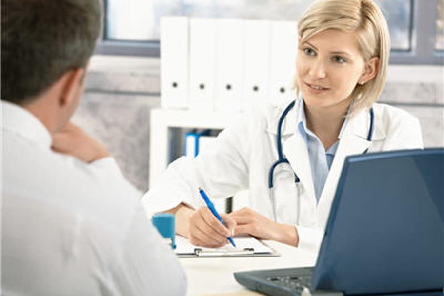 Hépatite C : les associations dénoncent une médecine à deux vitesses