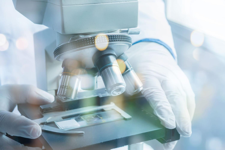 Antigène: définition, rôle, réaction avec les anticorps?