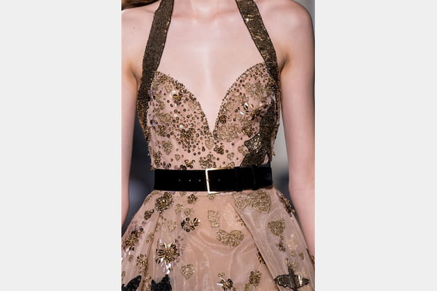 Elie Saab (Close Up) - photo 68