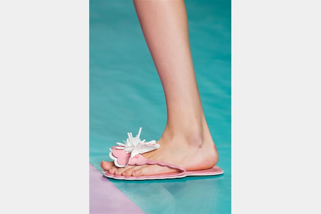 Miu Miu (Close Up) - photo 20