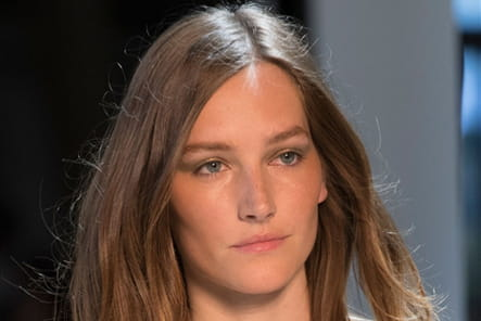 Alexandre Vauthier (Close Up) - photo 53