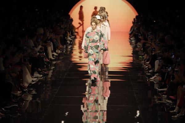 fendi-printemps-ete-2020-fashion-week-milan