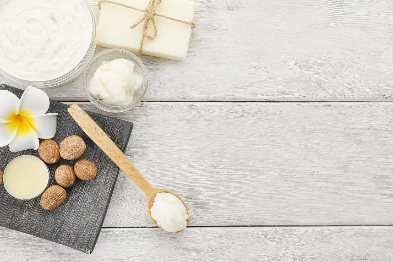 5recettes de déodorants naturels efficaces à faire chez soi