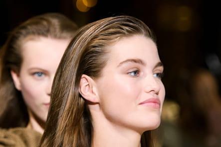 Stella Mccartney (Close Up) - photo 60