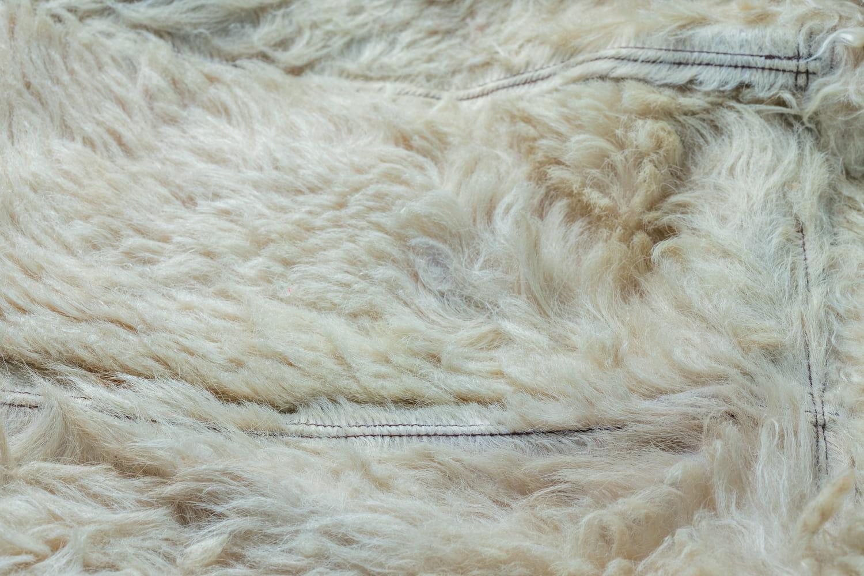 Fluffy pouf: attention aux arnaques sur Internet