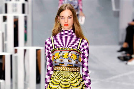 Mary Katrantzou - passage 19