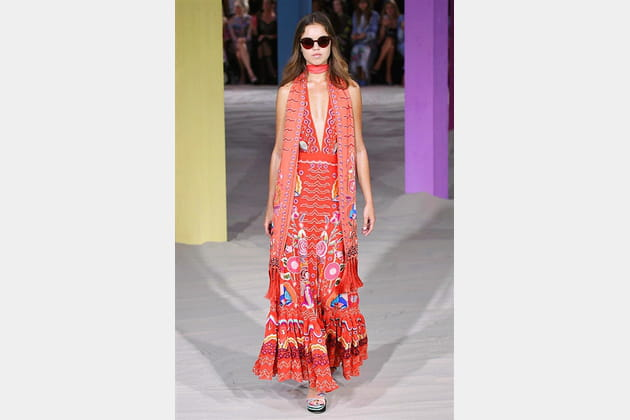Temperley London - passage 2