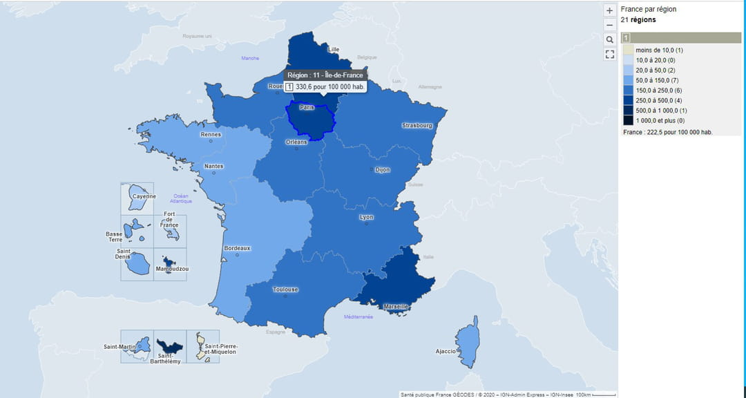 carte-covid-france-taux-incidence