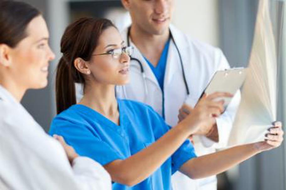 Meilleurs hôpitaux de France : le CHU de Lille en tête