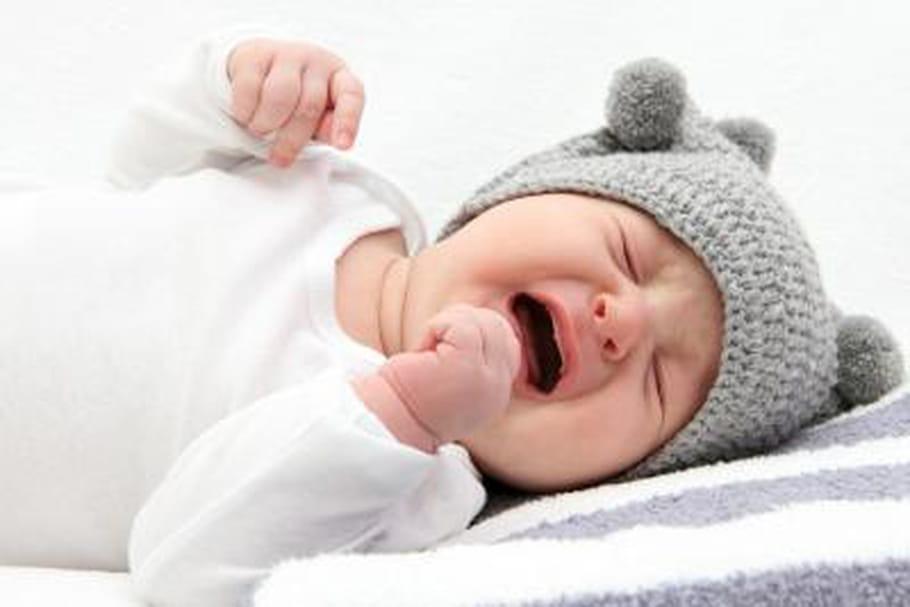 Les bébés: une arme anti-sexe?
