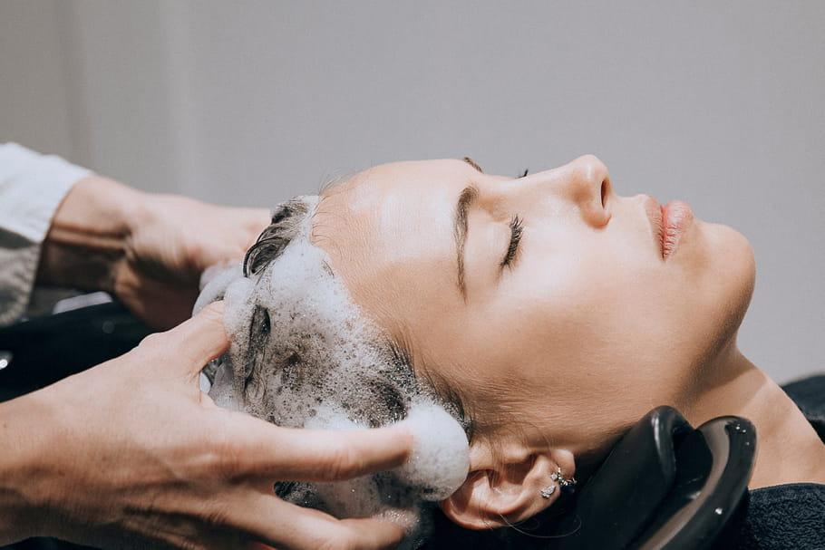 J'ai testé le rituel Sisley pour des cheveux sublimes
