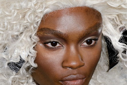 The Blonds (Close Up) - photo 12