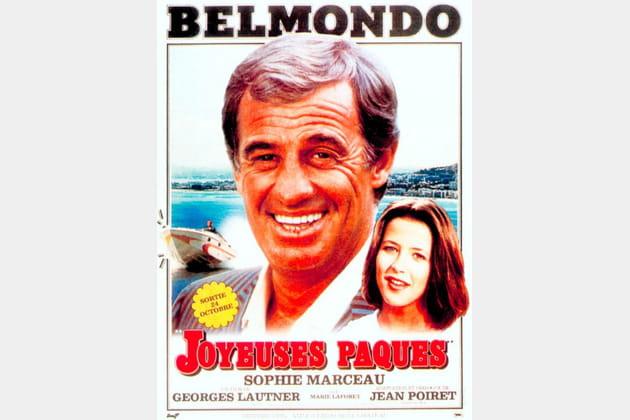 Joyeuses Pâques (1984)