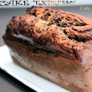 cake marbré merano café-noisettes-chocolat