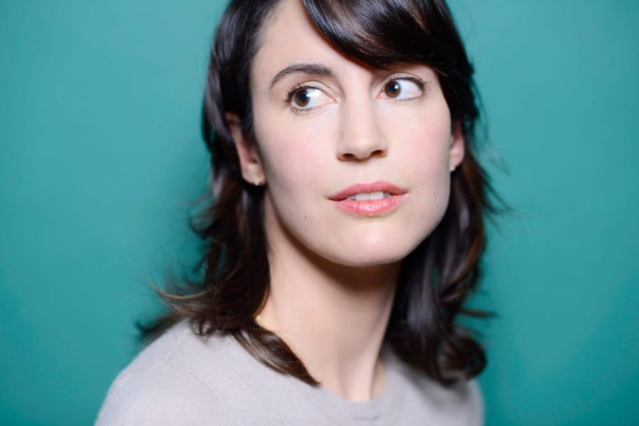 """""""Si on est au SMIC, faut pas divorcer"""", Julie Graziani déraille, Pujadas à la rescousse"""