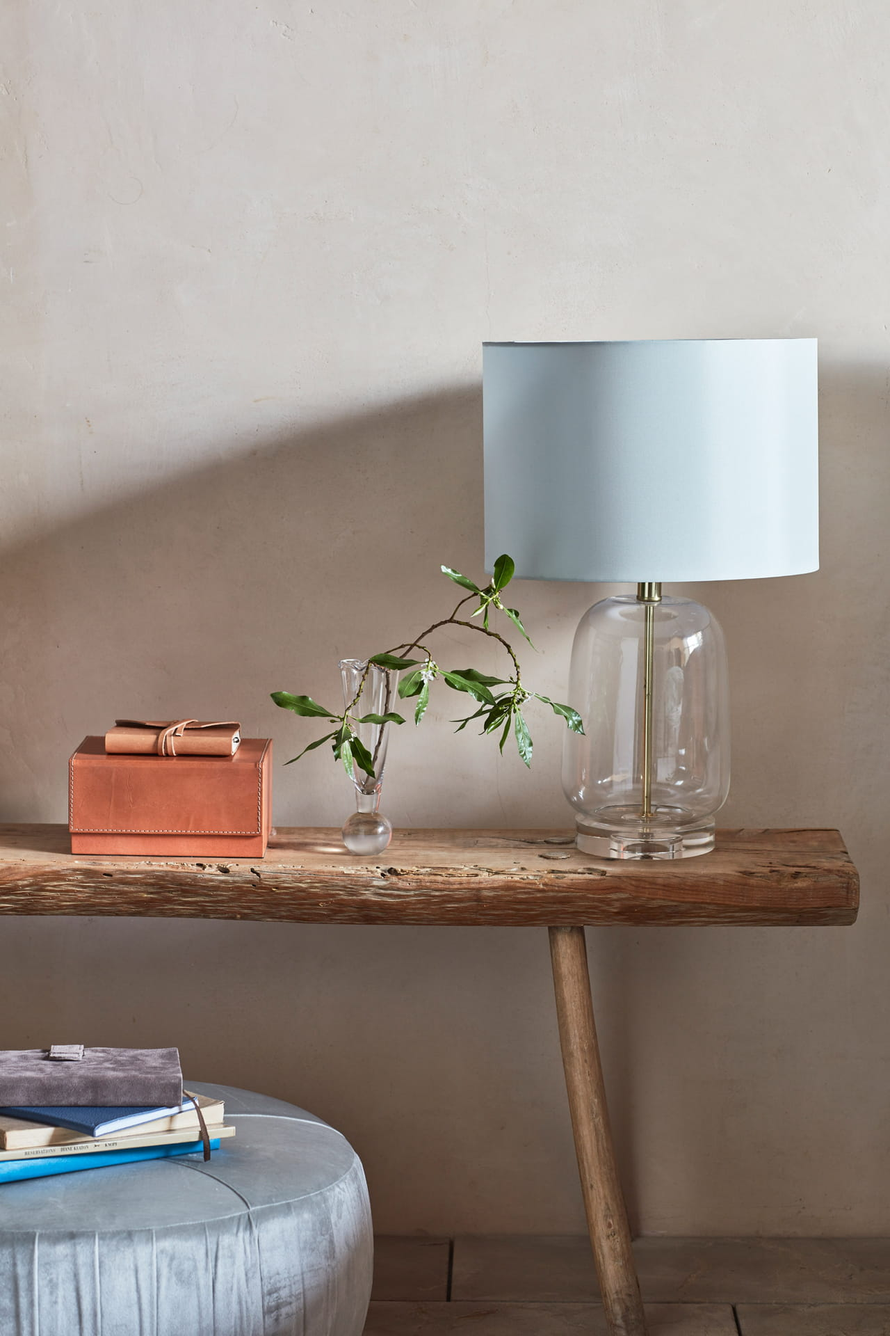 Tqrdhcsx Zara En Home Lampe Verre dhQrtsCx