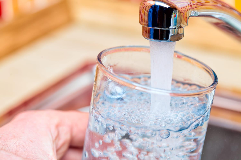 Filtrer son eau: pourquoi?