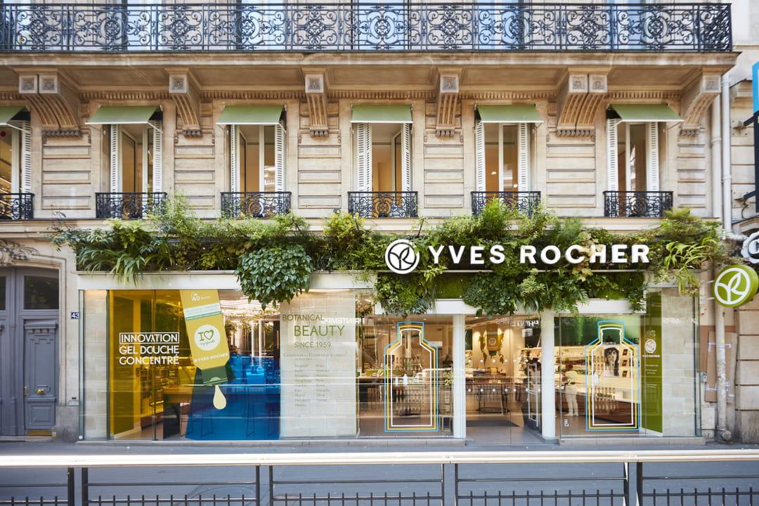 boutique-yves-rocher