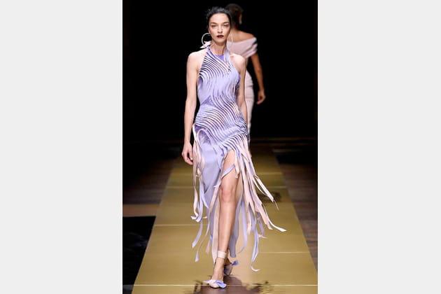 Atelier Versace - passage 29