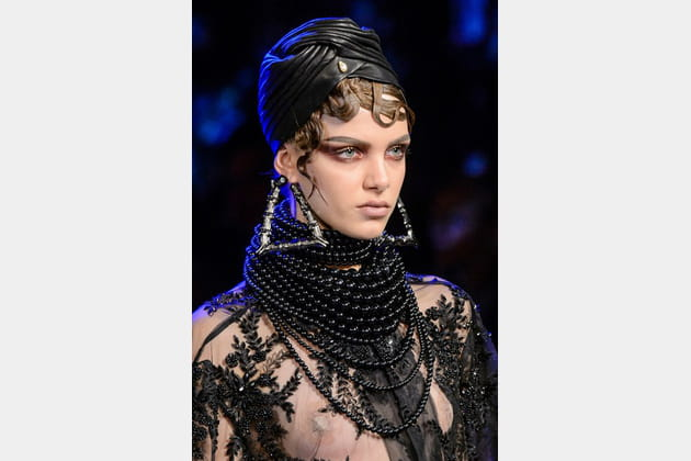 The Blonds (Close Up) - photo 22