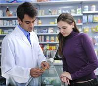 votre pharmacien est obligé de reprendre vos médicaments inutilisés ou périmés.