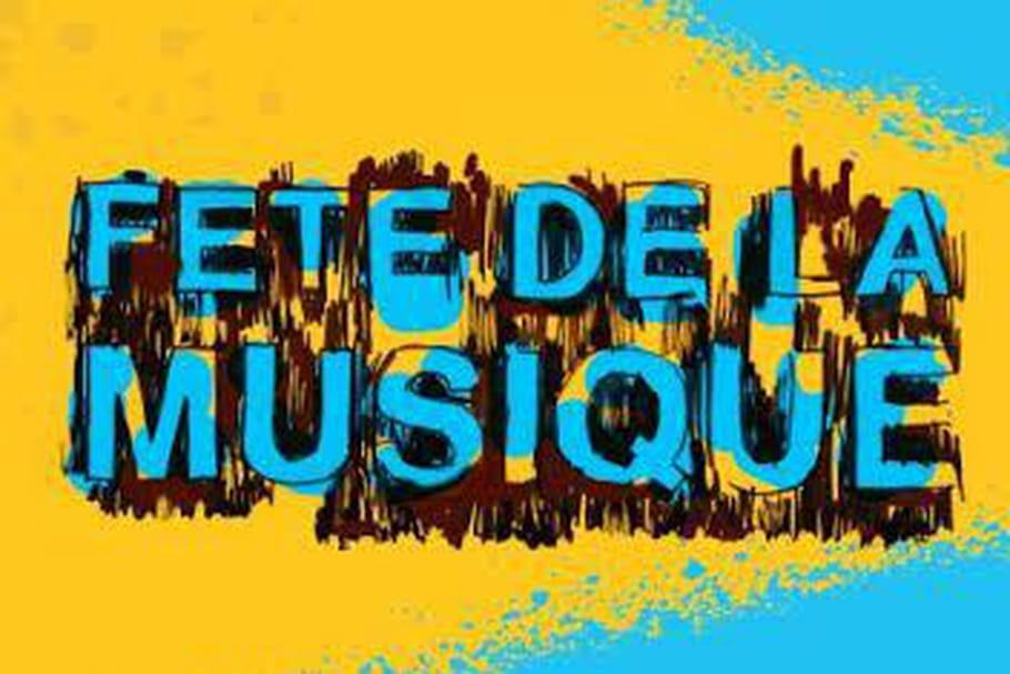 Fête de la Musique (à Paris) : demandez le programme