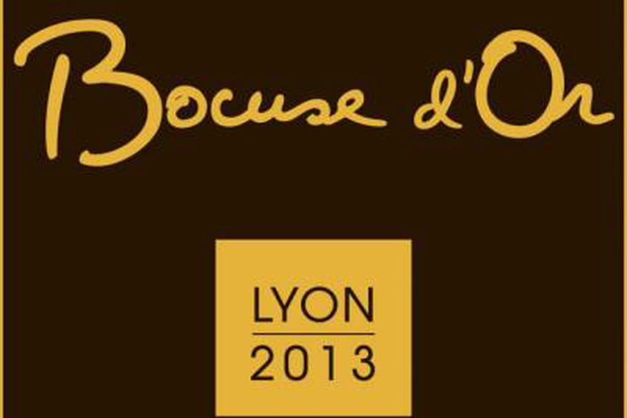 Bocuse d'Or 2013: nouvelles règles du jeu!