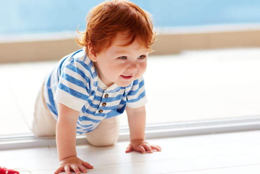 Réouverture des crèches : comment vont-elles accueillir  les enfants?