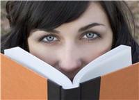 de nombreux livres existent sur l'arrêt du tabac, et si vous essayiez ?