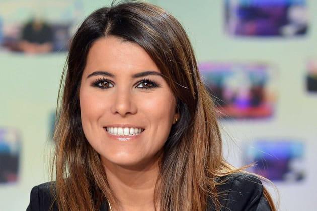 12 : Karine Ferri
