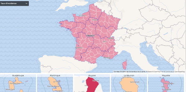 carte-covid-incidence-zone-alerte-rouge