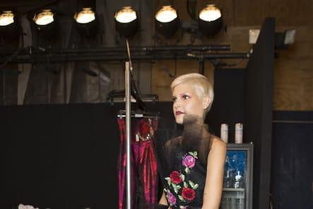 Michael Costello (Backstage) - photo 13