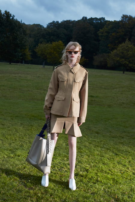 stella-mccartney-vegan-marque-mode-luxe