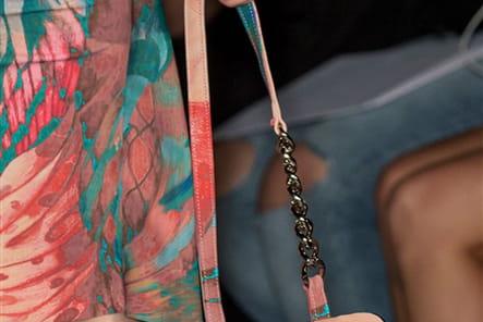 Chiara Boni La Petite Robe (Close Up) - photo 25