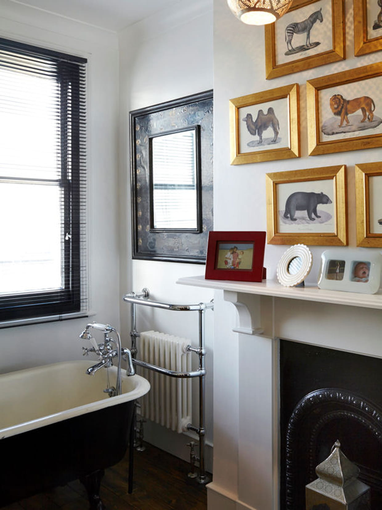 voyage depuis la baignoire. Black Bedroom Furniture Sets. Home Design Ideas