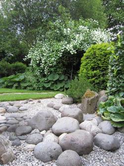L 39 exc s nuit en tout domaine y compris au jardin - Accessoires pour jardin japonais ...