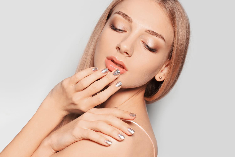 Les techniques pour décorer ses ongles