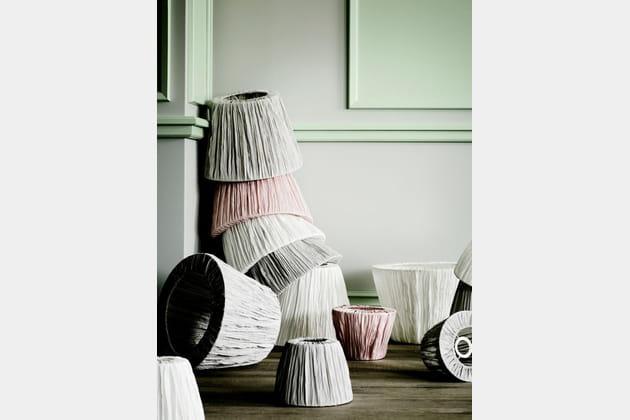 1 2 3 lumi re. Black Bedroom Furniture Sets. Home Design Ideas