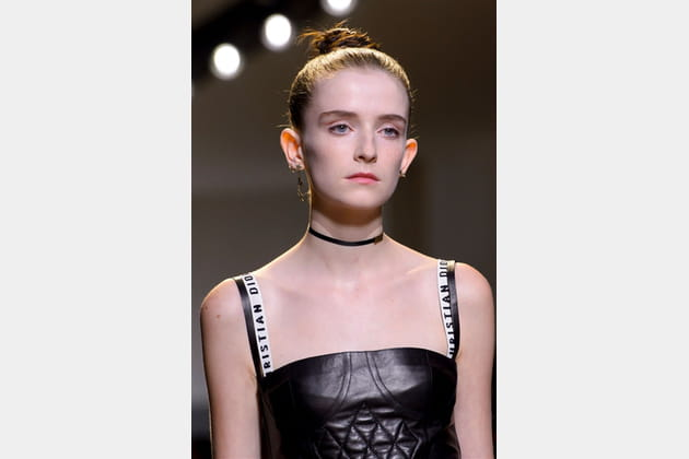 Christian Dior (Close Up) - photo 25