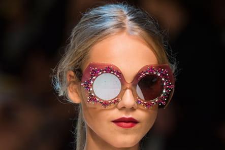 Dolce & Gabbana (Close Up) - photo 91