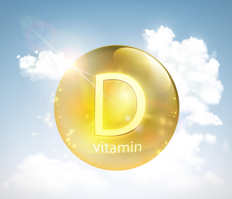 Dosage de la vitamine D: technique, indication, intérêt