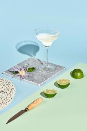 margarita-cocktail-cointreau