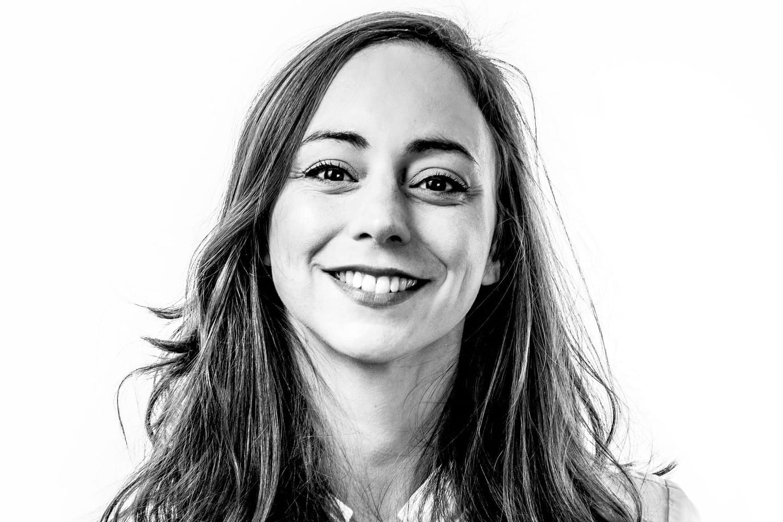 Nina Métayer, une pâtissière 2.0