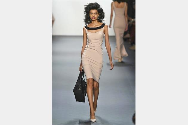 Chiara Boni La Petite Robe - passage 33