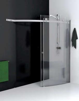 version xxl. Black Bedroom Furniture Sets. Home Design Ideas