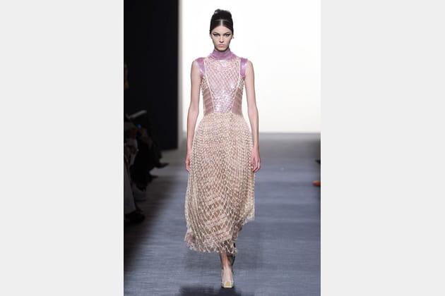 Fendi Couture - passage 34