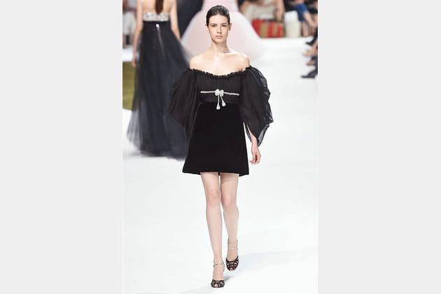 Giambattista Valli - passage 32
