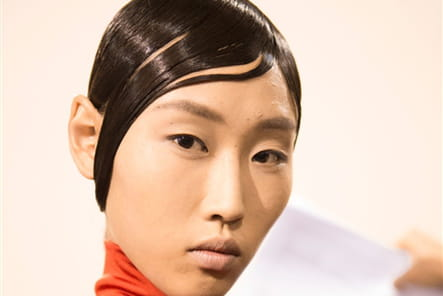 Givenchy (Backstage) - photo 36
