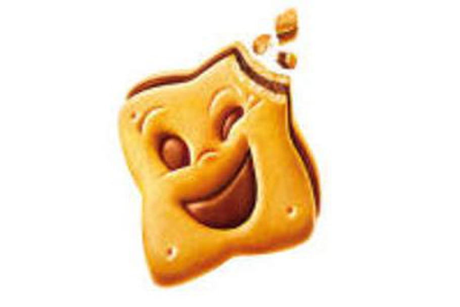 BN, biscuit du goûter depuis plus d'un siècle