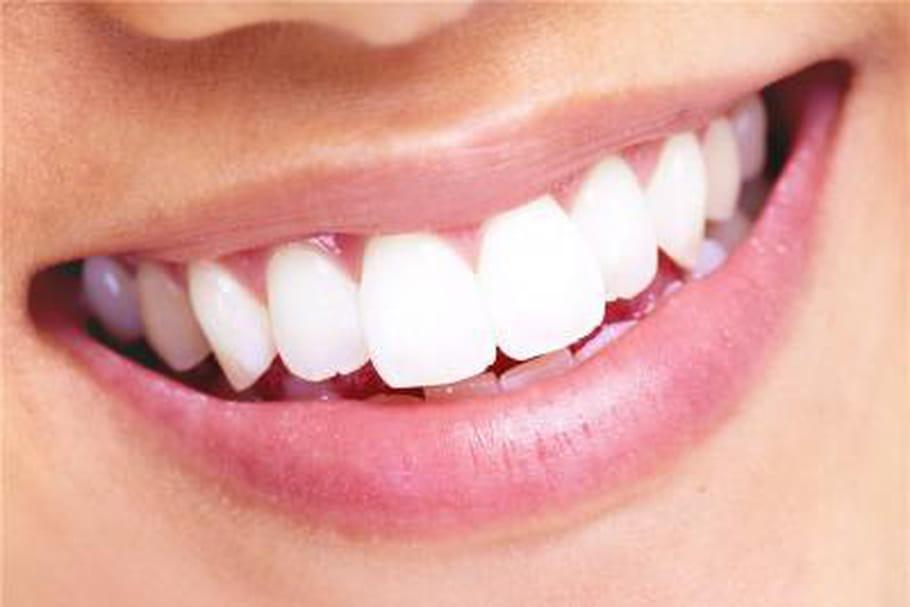 Pour lutter contre le stress, souriez!